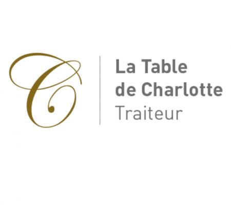La Table de Charlotte