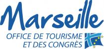 Official Marseille Tourist Information Center