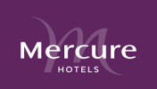 Mercure hotel Marseille city center - Old Port
