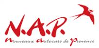 NAP Tourisme - NAP Voyages