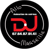 """""""AlloDj"""" Marseille"""
