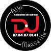 Allo DJ Marseille