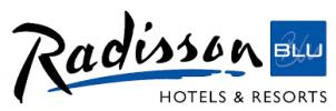 Radisson Blu Hôtel - Marseille Vieux Port
