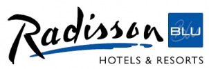 Radisson Blu Hotel - Marseille Old Port